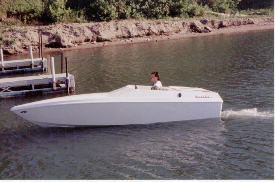 jet boat 001.jpg