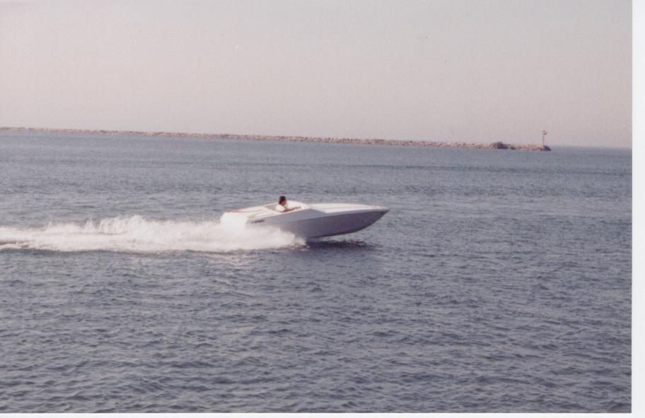 jet boat 002.jpg