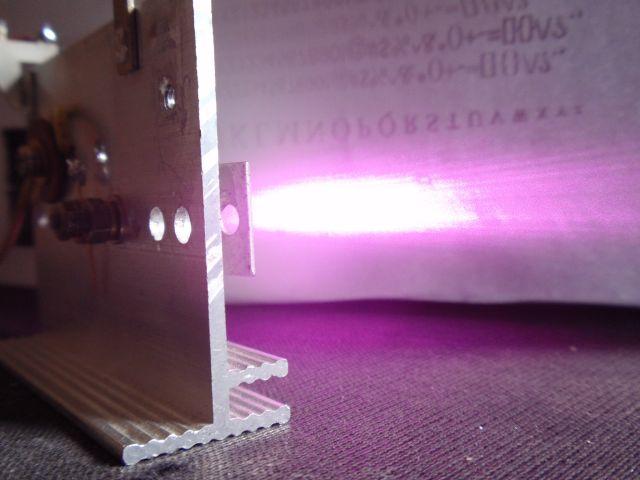 laser409.jpg