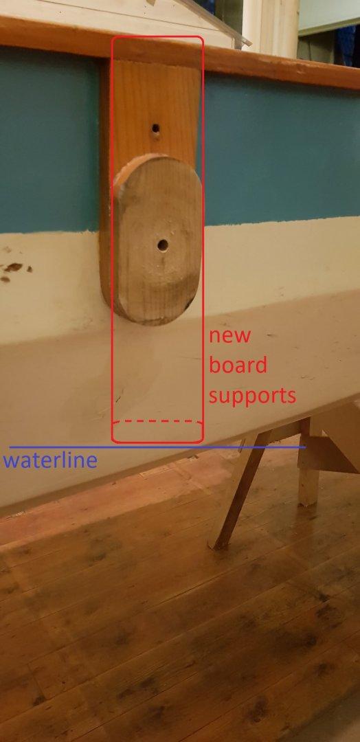 leeboard support 3.jpg