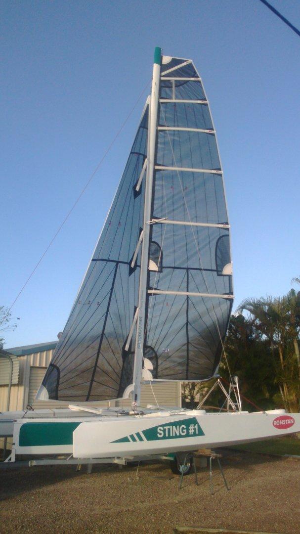 Len Surtees 60 sails.jpg
