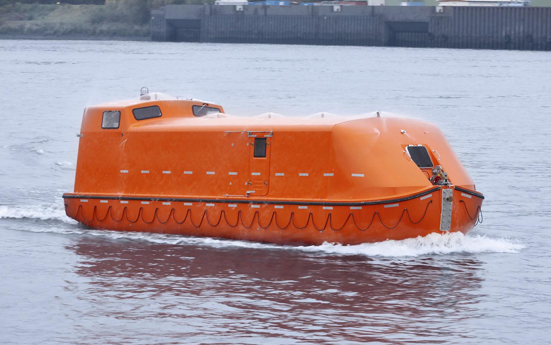 lifeboat.jpeg