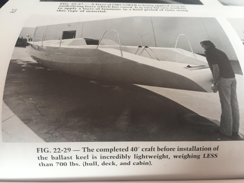 light hull.JPG