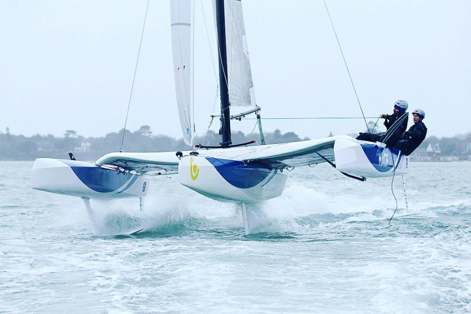 Macif Test boat.jpg