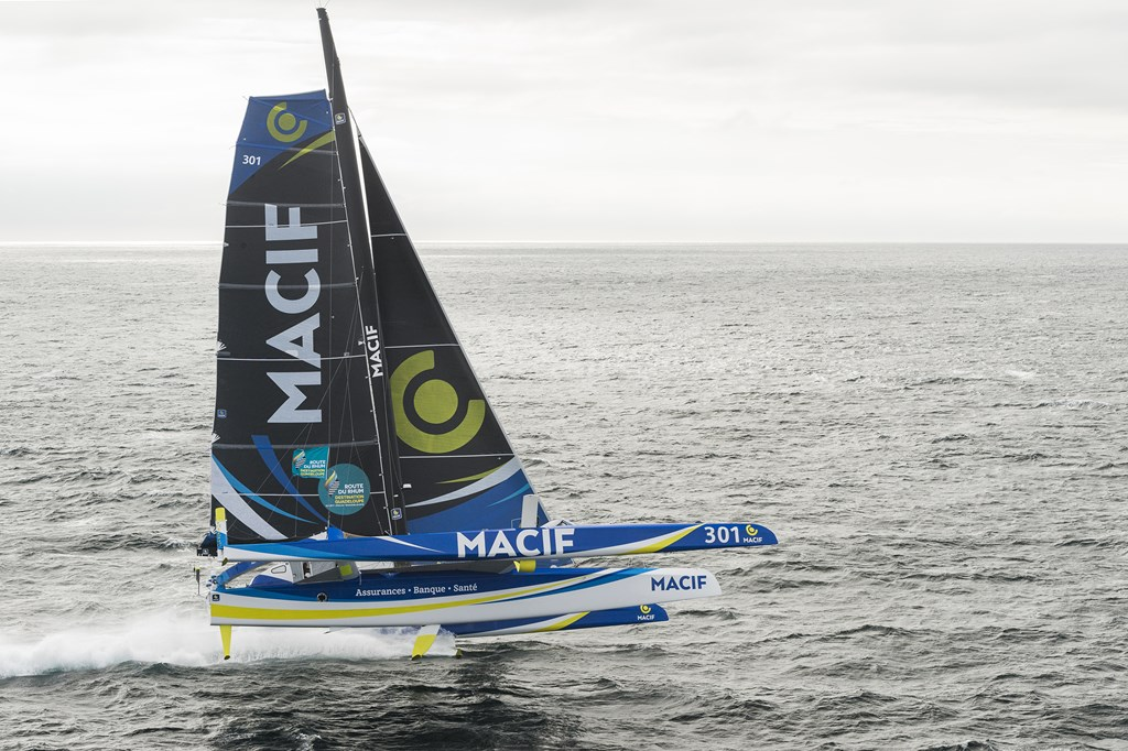 macif-trimaran 2 2018 RDR pressmare.it.jpg