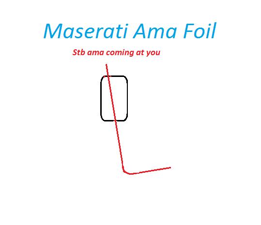 Maserati uptip ama foil.png