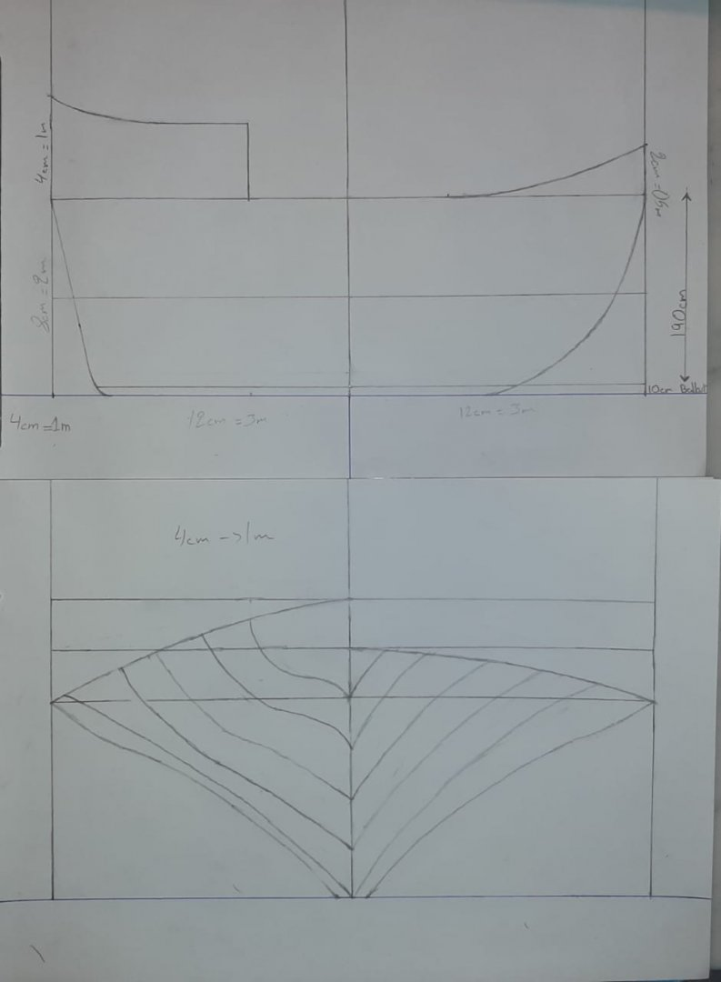Matheo's design 1.jpg