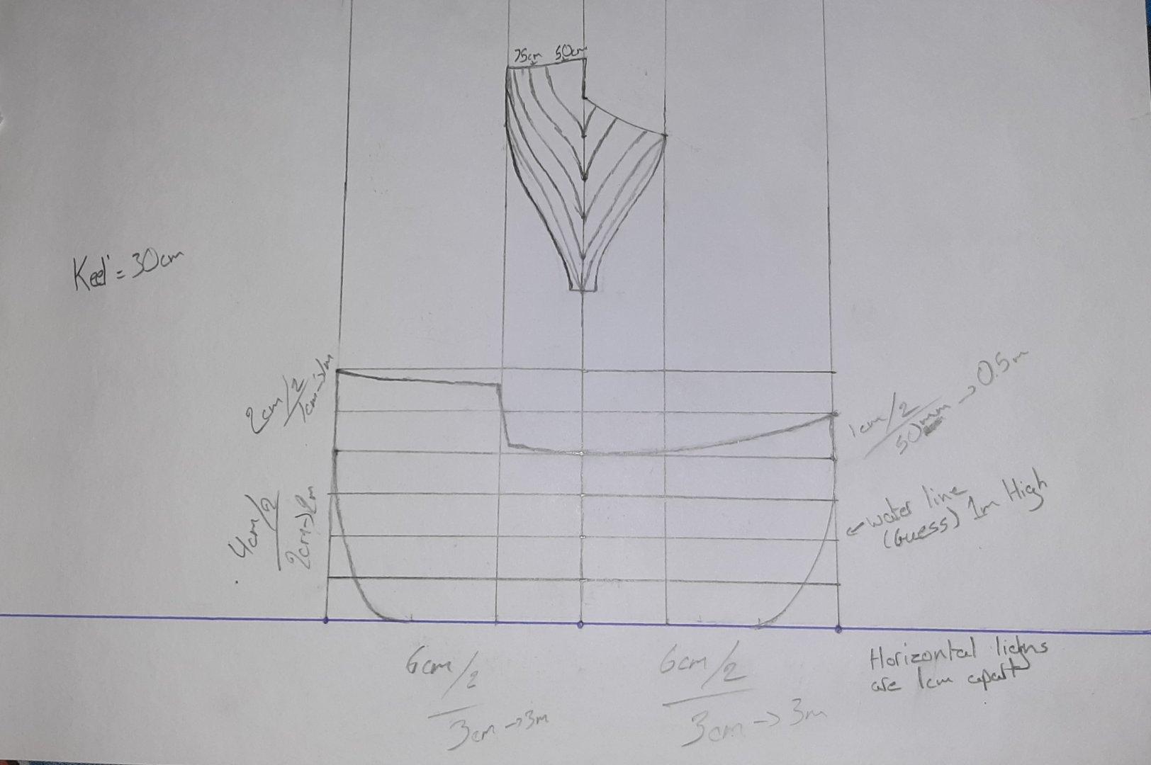 Matheo's design.jpeg