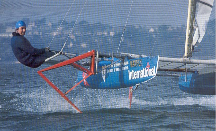 mayfly-yachting-world-05-2002-guy-gurney.jpg