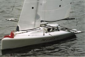 Melges 24 RC Power Ballast System.jpg
