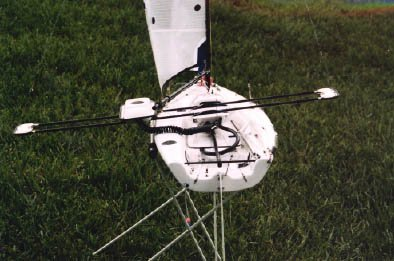 Melges 24RC Trapeze Power Ballast System.jpg