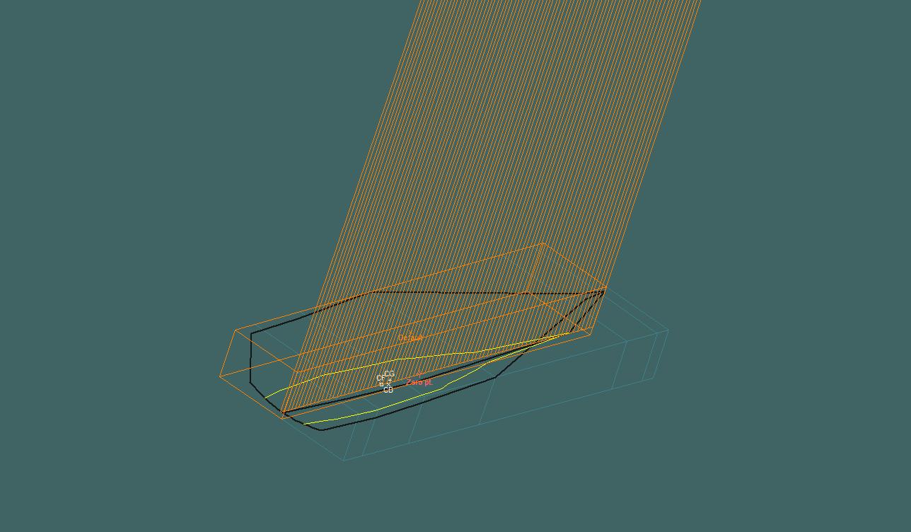meshproblem.PNG
