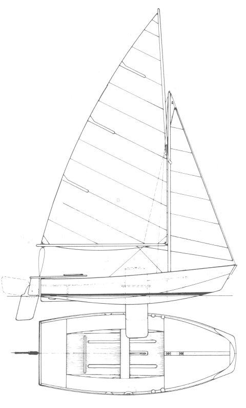 mirror 16 restoration boat design net. Black Bedroom Furniture Sets. Home Design Ideas