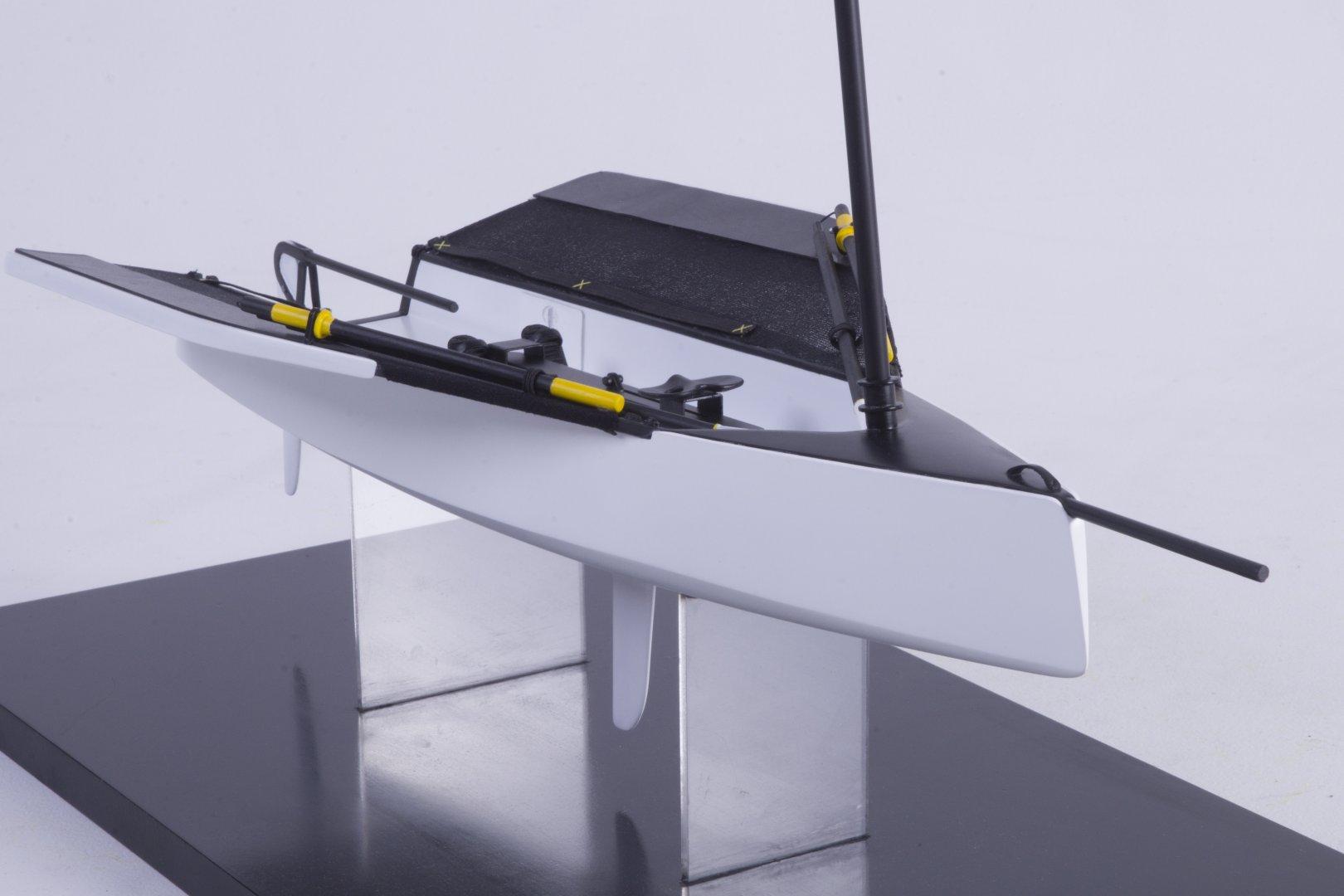 modell2.jpg