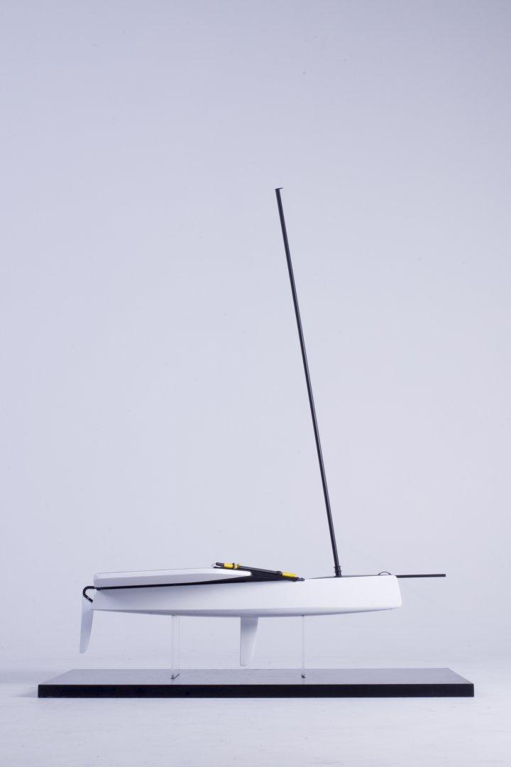 modell3.jpg