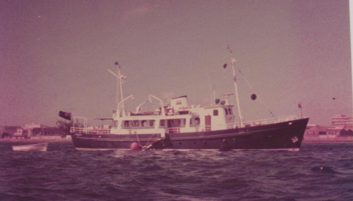 Morning Watch anchored in Carlisle Bay .jpg