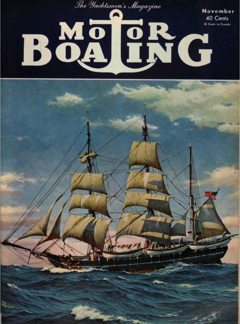 MoTor BoatinG nov 1952 cover.jpg