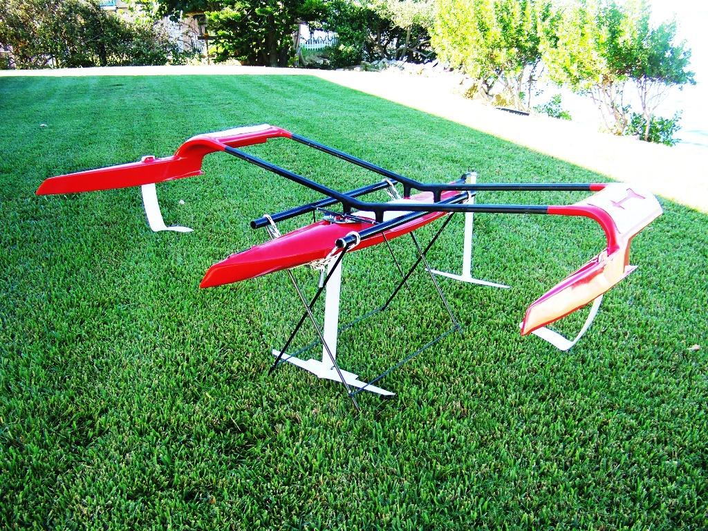 MPX assembled 2 008.JPG