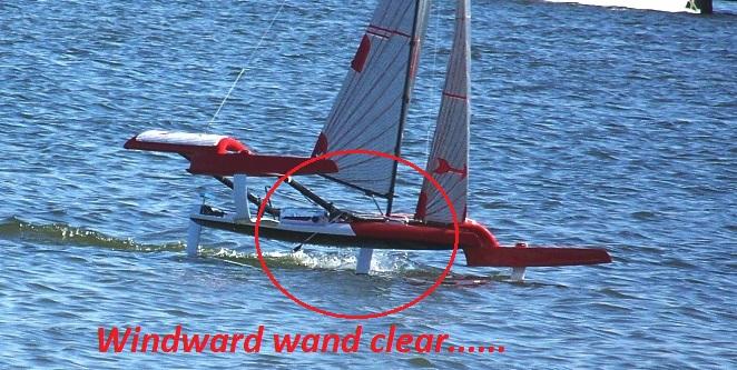 MPX Fire Arrow-windward wand clear 7-24-14 013 - Copy - Copy (3).JPG