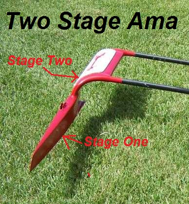 MPX-Two Stage Ama.JPG
