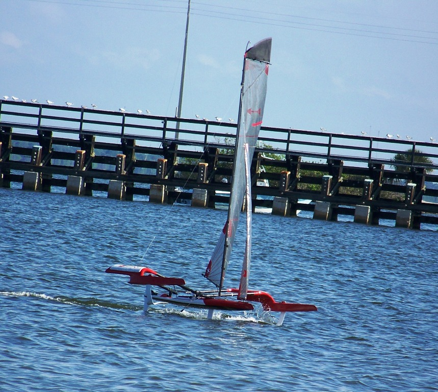 MPX_Fire Arrow-3D SAILING-7-24-14 009 (2).JPG