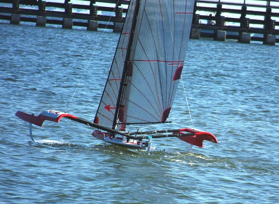 MPX_Fire_Arrow-First_Full_Flying_Foiling_on_video-7-24-14_011.JPG