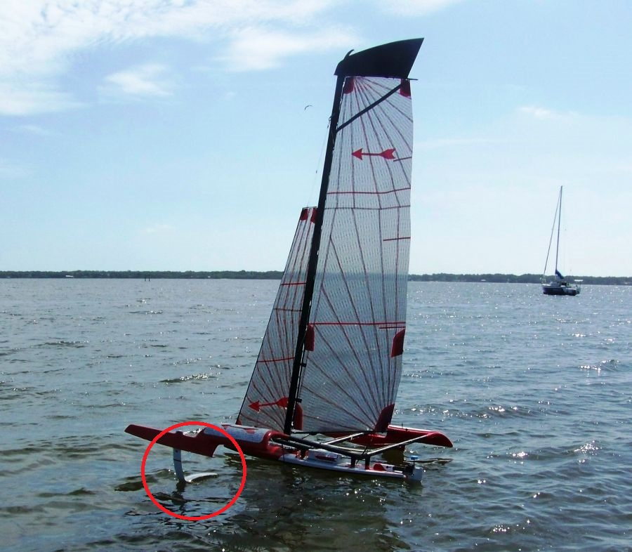 MPX_Foiling--_Foil_Assist-Flying_Main_hull_Over_Powered_009.JPG