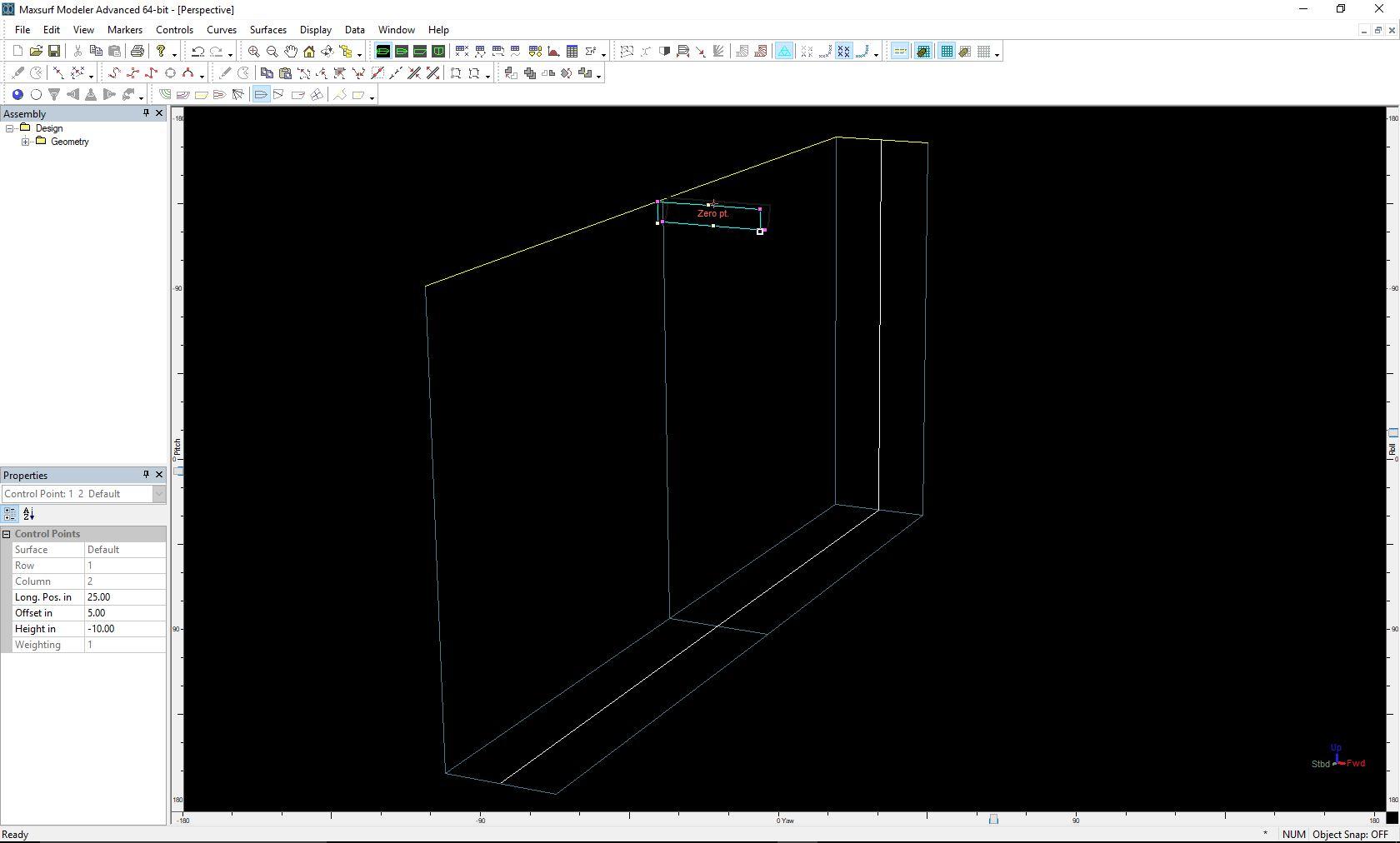 MS bounding box problem.JPG