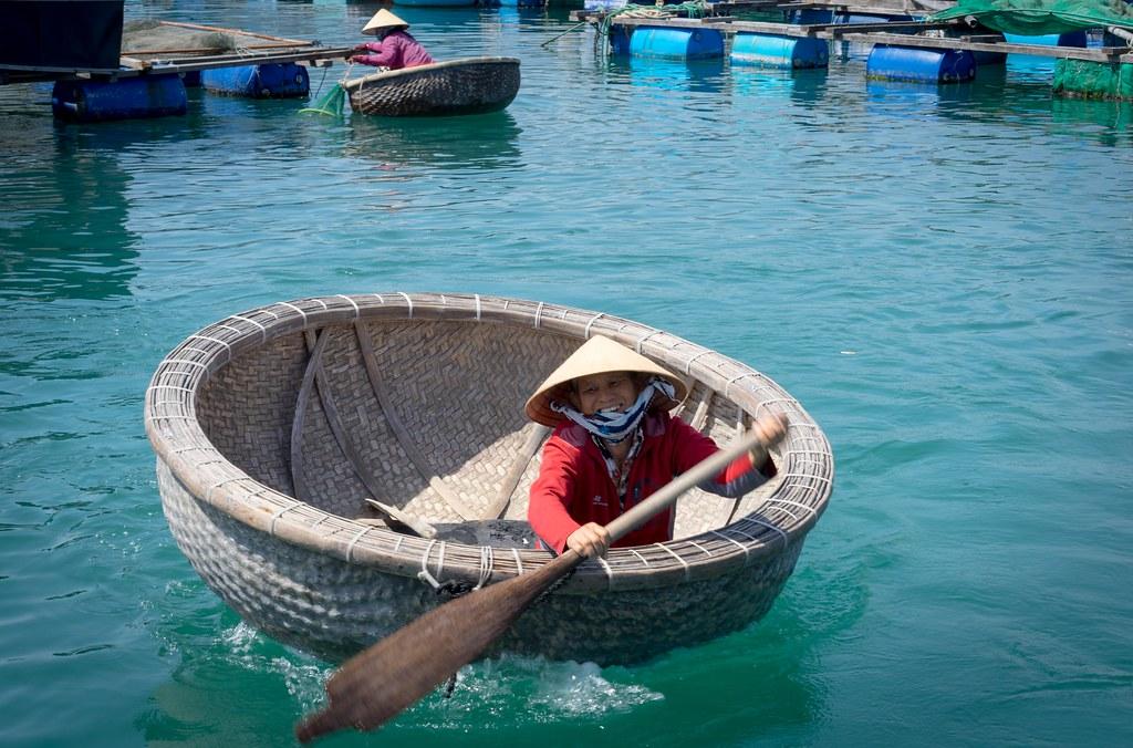 Nha Trang Bamboo Boat.jpg