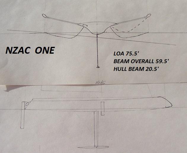 NZAC ONE     9-25-17  dl 003.JPG
