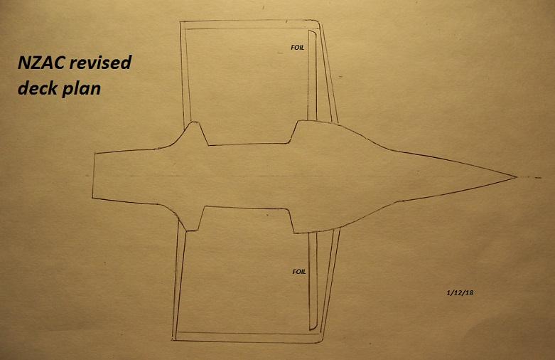 NZAC revised deck plan     1-12-18 001.JPG