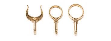 oar locks.png