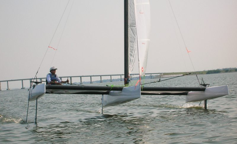 Osprey 2011-2.JPG