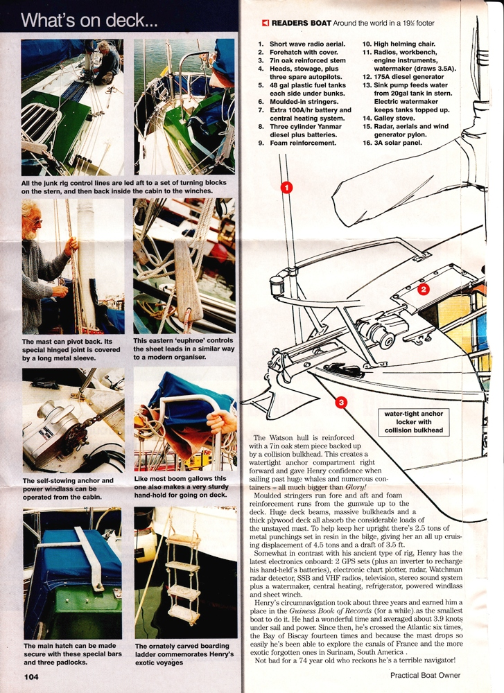 PBO Glory article P 2.jpg