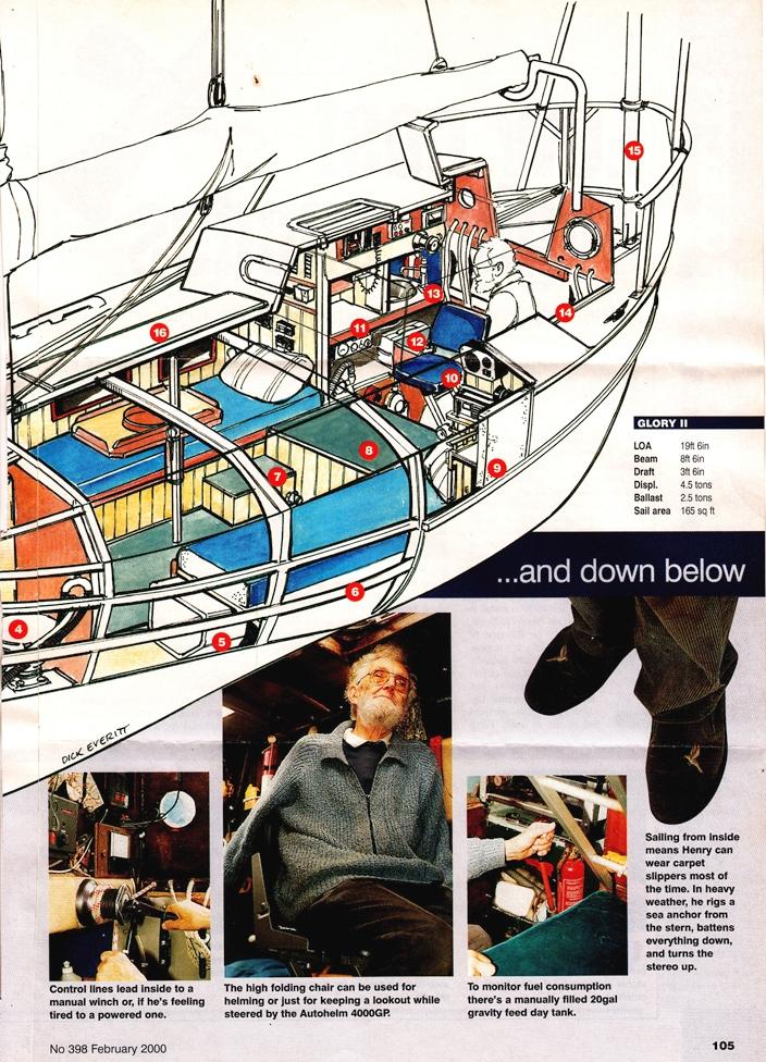 PBO Glory article P 3.jpg