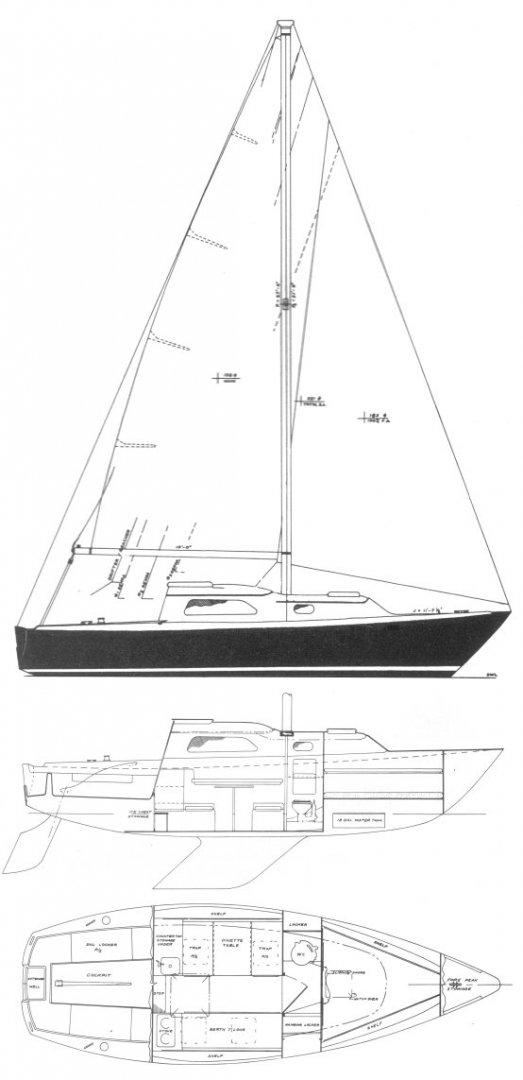 Pearson 26 GA from Sailboat Data.jpg