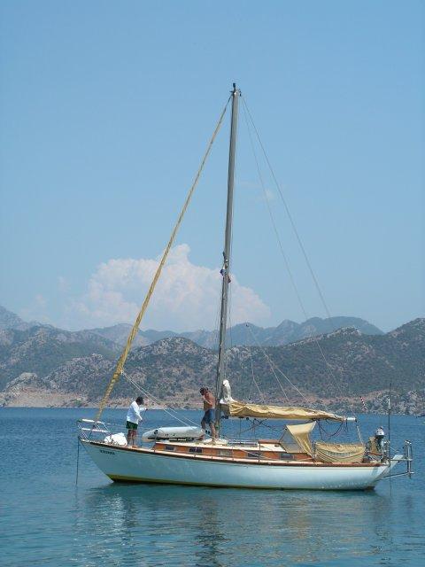 Old Wooden Boat Boat Design Net