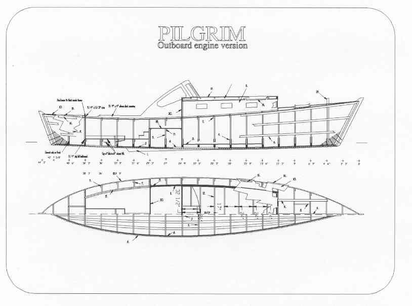 Pilgrim outboard version.jpg