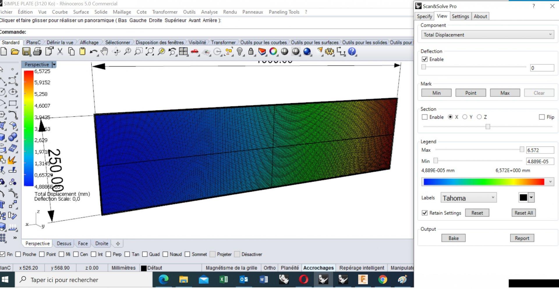 Plaque  Aluminium SnS  Deplacement.jpg