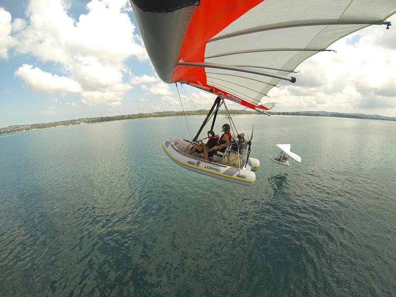 Polaris FIB Flying Inflatable Boat.jpg