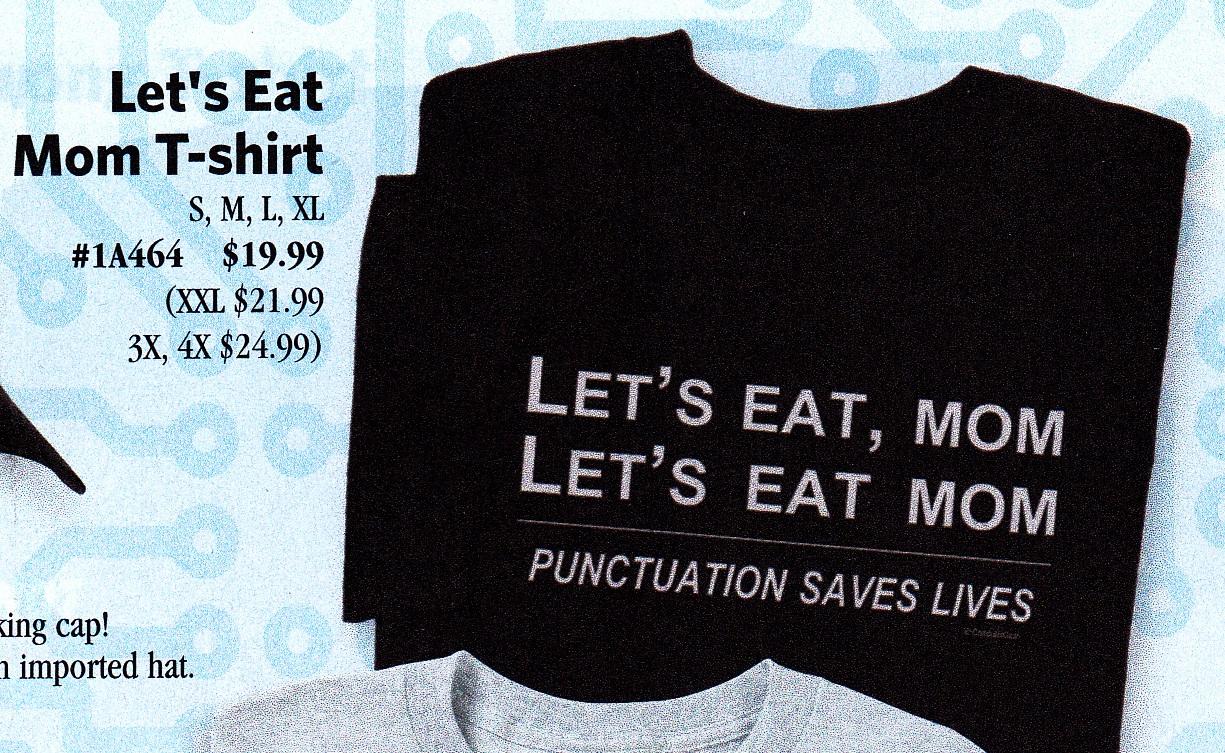 PunctuationSavesLives.jpg