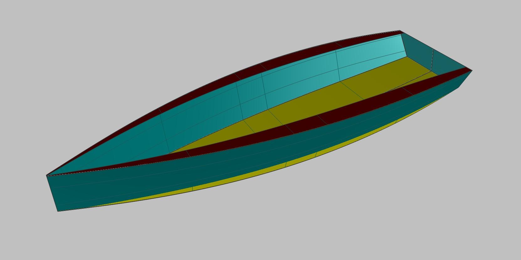 Raidskiff Radical hull and deck2.jpg