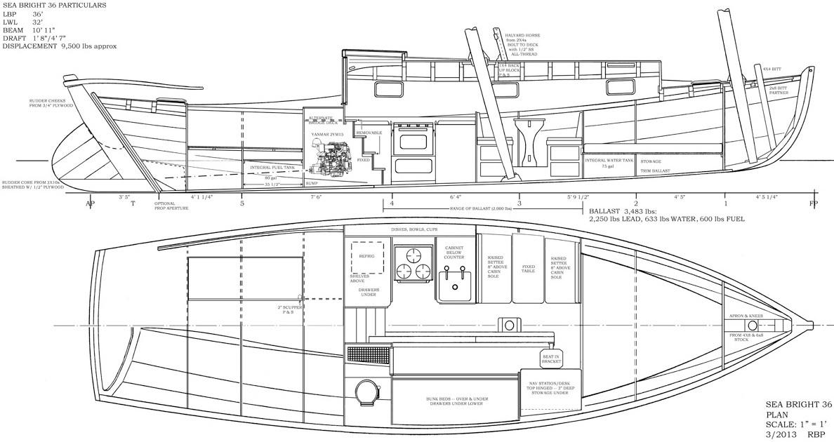 Reuel B Parker Marine Sea Bright 36 Drawing.jpg