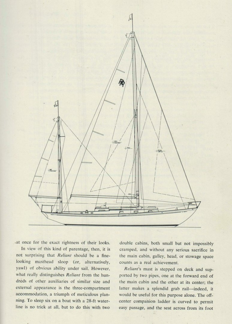 Rhodes Reliant P 3.jpg
