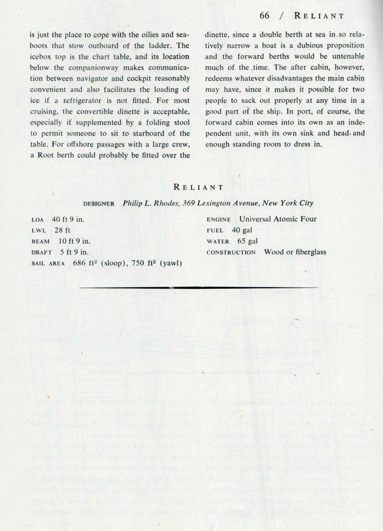 Rhodes Reliant P 4.jpg
