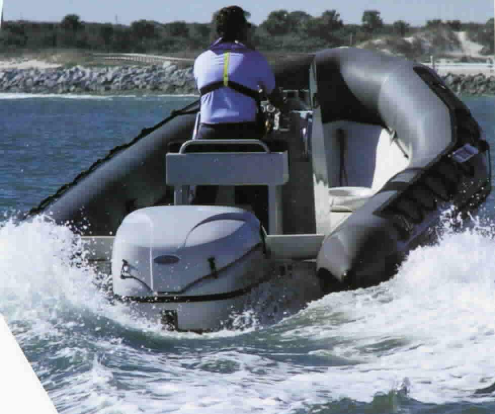 Jet, Jet Pump, Waterjet, Jet Drive vs Prop   Boat Design Net