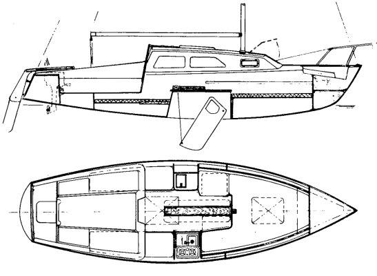 RL 24 GA.jpg