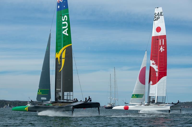 Sail GP aussie wins.jpg