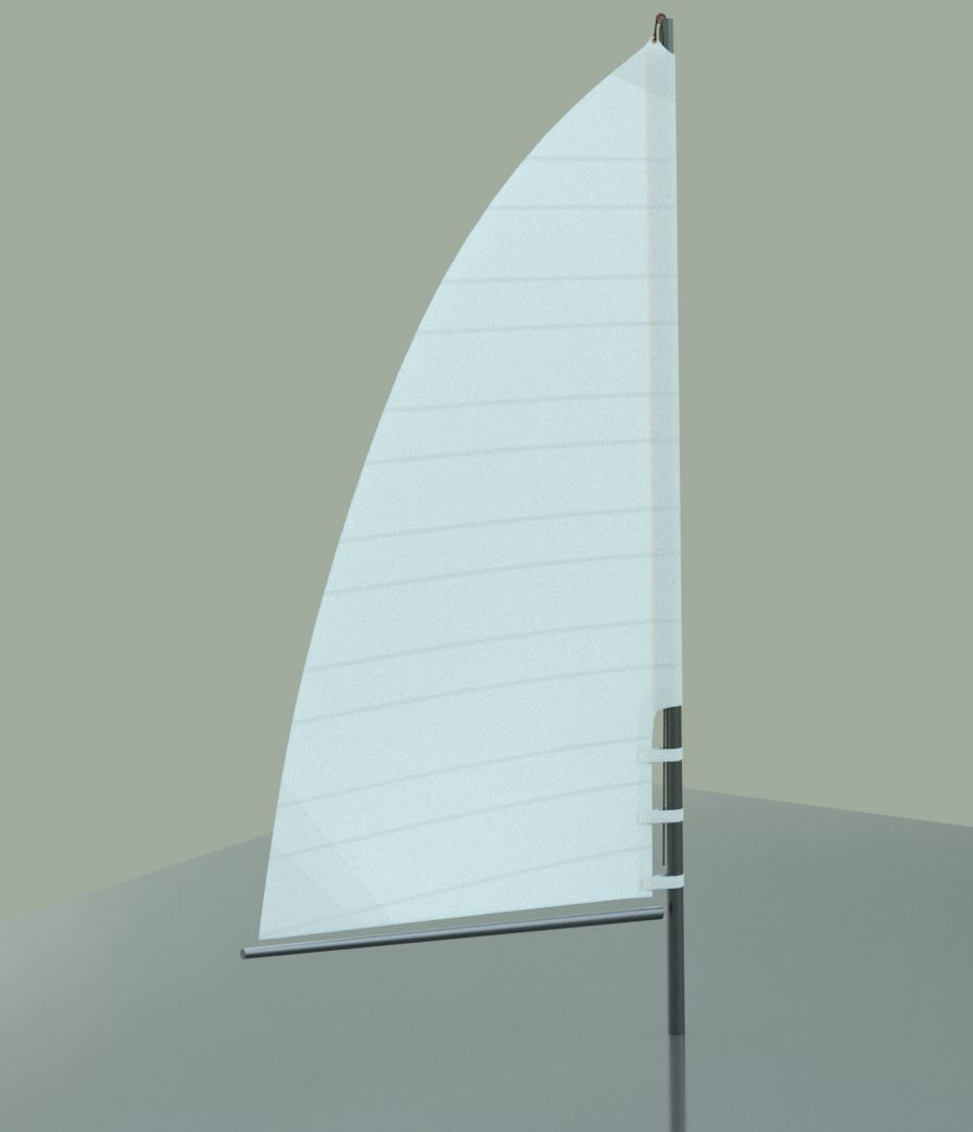 sail2.JPG