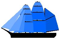 Sail_plan_barque.png